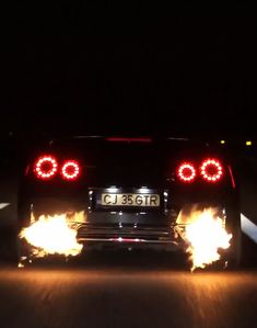 Nissan GTR Black Wallpaper Luxury Cars, Vehicle, Sports Car, Best Luxury Suv and Exotic Cars Presentations Nissan Gt R, Nissan Skyline Gt R, Nissan Gtr Black, Nissan Gtr Nismo, Skyline Gtr R34, Lamborghini Cars, Bugatti, Best Luxury Cars, Luxury Suv
