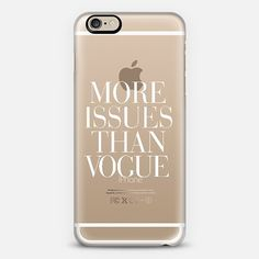 @casetify sets your Instagrams free! Get your customize Instagram phone case at casetify.com! #CustomCase Custom Phone Case | Casetify | Graphics | Typography | Transparent  | Rex Lambo