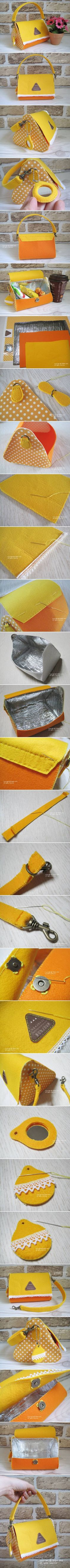 best iyi fikir images on pinterest bricolage handarbeit and