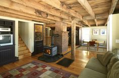 133 best unfinished basement ideas images in 2019 house ideas rh pinterest com