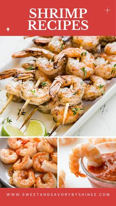 Seafood Diet, Seafood Boil, Shellfish Recipes, Seafood Recipes, Healthy Food Swaps, Healthy Recipes, Recipes Using Fish, Ocean Food, Whole Food Recipes