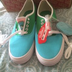 odd future camp flog gnaw 2014 carnival sneaker! There are only 80 of these in existence and they were never sold in stores. I got them from a member of odd future. The shoes are in mint condition/brand new with never worn. The box is weathered but the shoes are absolutely perfect. Vans Shoes Sneakers