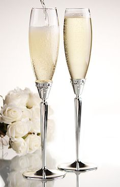 Buy direct from Waterford. Shop the luxurious range of contemporary and traditional crystal stemware, china, vases, wedding gifts and