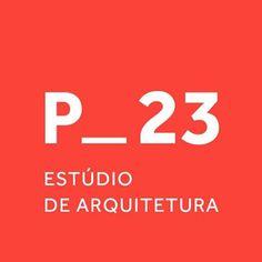 Paralelo 23 Arquitetura #p23arq #arquitetura #arquiteto #escritoriodearquitetura #architecture #design #projetoarquitetura #arquiteturasorocaba #arquiteturasp #archlovers #arquitectura #paralelo23
