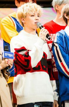 Jimin ❤ BTS PD NOTE~ BTS At SBS Inkigayo Super Concert In Daejeon! (170924 - Original Article: m.sbs.co.kr) #BTS #방탄소년단