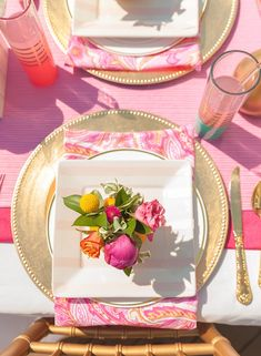 champagne bubbly bar bridal shower lilly pulitzer look bubbly bar champagne bar fruit