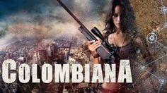 Colombiana image