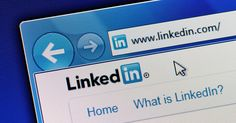 Five Tips to Improve Your LinkedIn Profile