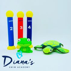 Find out more about Diana's Swim Academy Swimming Classes, Swim Lessons, Diana, Logos, Children, Young Children, Logo, Kids, Children's Comics