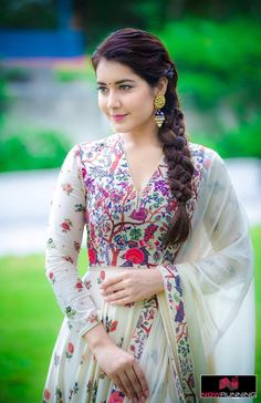 Rashi Khanna Picture 9 of Rashi Khanna Latest Photos Beautiful Girl Photo, Beautiful Girl Indian, Most Beautiful Indian Actress, Bollywood Actress Hot Photos, Beautiful Bollywood Actress, Actress Photos, Stylish Girl Images, Stylish Girl Pic, Beauty Full Girl