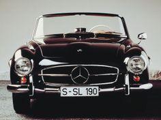 Welcome to the first in our series of Mercedes-Benz Fun Fact Mercedes-Benz Austr… – En Güncel Araba Resimleri Mercedes Benz 190, Mercedes Sport, Mercedes Wheels, Mercedes 300sl, Automobile, Benz Amg, Mercedez Benz, Classic Mercedes, Cabriolet