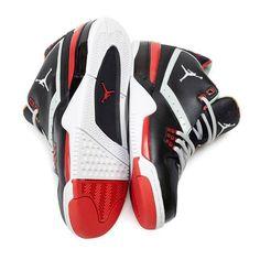 more photos f902f 53985 Nike air jordan flight 23 uk 7 eur 41 basketball trainers bnib 100% original