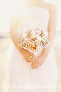 Simply Bloom Photography