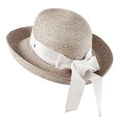 737d3e3efdb 1940s Hats History - 20 Popular Women s Hat Styles. 1940s HatsCloche  Hat1920s ...