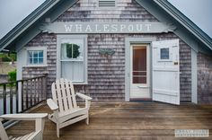 Sconset Vacation Rental | Property Code: 25420