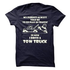 #drive,#tshirt,#truckdriver