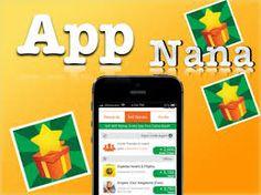AppNana Hack  App Hacks Mobile Hacks