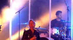 2010,#80er,#Anne,#anne #clark,Belgium,#Clark,Dillingen,Gent,#Hardrock #80er,#Heaven,#live,#Saarland,#Sound,Vooruit #Anne #Clark – #Heaven #Live  @ Vooruit Gent Belgium 2010 - http://sound.saar.city/?p=39007