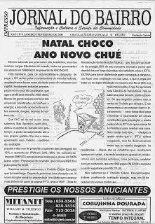 *** BLOG AUTOBIOGRAFIA DO TROVADOR ***: TROVA Nº 3 # ANTONIO CABRAL FILHO - RJ