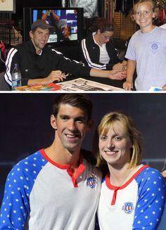 Michael Phelps 🏅🏅🏅🏅🏅🏅🏅🏅🏅🏅🏅🏅🏅🏅🏅🏅🏅🏅🏅🏅🏅