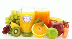 4 Alimentos saludables que no debes comer demasiado   Adelgazar – Bajar de Peso