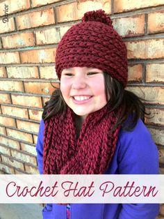 815 Best Knit Amp Crochet Images
