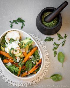 porkkana-avokado-mozzarellasalaatti2