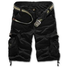 TIMEMEANS Men 3D Printed Skull Overalls Casual Pocket Sport Work Casual Trouser Pants