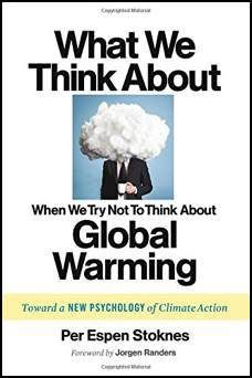 The 5 psychological barriers to climate action - Boing Boing