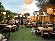 Kim Novak Grad parties Pinterest Backyards Graduation and