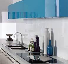 Laminex Colourtech