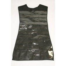 Little Black Dress fra Umbra Tank Tops, Black, Dresses, Women, Fashion, Vestidos, Moda, Halter Tops, Gowns