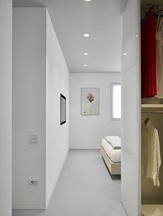 cw-apartment-by-burnazzi-feltrin-architetti-13 - MyHouseIdea