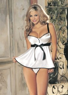 bridal honeymoon lingerie | Lingerie Ideas for Newlyweds, for the Wedding Night or Honeymoon. | UK ...For more great ideas and information about our venues visit our website www.tidewaterwedding.com or give us a call 443 786 7220