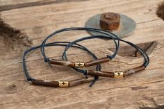 Πρωτότυπα σχεδια σε μαρτυρικα απο την Celfie & Co για την βαπτιση του μικρού σας αγγέλου Christening Themes, Photo And Video, Bracelets, Leather, Instagram, Jewelry, Ear Studs, Bangle Bracelets, Jewlery
