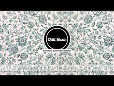 Feder - Blind feat. Emmi - YouTube