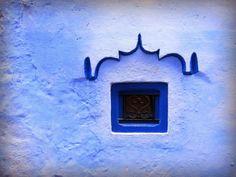 design-dautore.com: Travel: Chefchaouen, Morocco