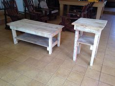 Coffee tables Coffee Tables, Projects, Furniture, Home Decor, Log Projects, Blue Prints, Decoration Home, Low Tables, Room Decor