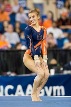 Results from Search by College Program - Leotards Amazing Gymnastics, Gymnastics Pictures, Artistic Gymnastics, Olympic Gymnastics, Gymnastics Girls, Gymnastics Leotards, Ballet Leotards, Kids Leotards, Auburn University