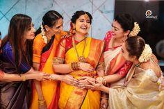 Ravishing Sneha Prasanna's Baby Shower Ceremony- Styling Inspirations for You - Ravishing Sneha Prasanna's Baby Shower Ceremony- Styling Inspirations for You - Indian Baby Showers, 2nd Baby Showers, Baby Shower Pictures, Shower Pics, Maternity Photography Poses, Maternity Poses, Photography Couples, Wedding Photography, Couple Pregnancy Photoshoot