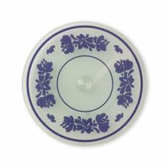 """Pfaltzgraff Yorktowne Lazy Susan Tempered Glass by Pfaltzgraff. $24.99. A large base with non-skid feet for balance.. Pfaltzgraff licensed 14"""" turntable, Lazy Susan. 5mm Tempered glass, precision crafted stainless steel ball-bearing mechanism. Ideal as a decorative table centerpiece, cheese server, cake plate or hors d'oeuvre server.. Pfaltzgraff Yorktowne Tempered Glass Lazy Susan."""