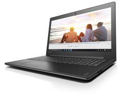 """Lenovo Ideapad 310-15ABR portátil de 15.6,AMD A10, 12 GB ,1 TB por 529 €  Portátil de 15.6"""" HD, procesador A10-9600P a 2.4 GHz (con turbo 3.2 GHz), memoria RAM 12 GB, 2133 MHz, DDR4, disco duro SATA 3, 1 TB 9.5MM, gráfica AMD Radeon R5 M430 2GB, DDR3L, pantalla 15.6 HD TN GL (SLIM).   #informatica #intel #portatil #chollos #ofertas"""