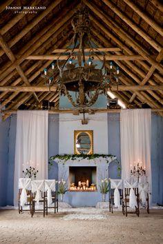 Plan your dream day at Hawksmoor #lionroars #amakhala #wedding #honeymoon