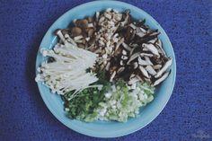 Best vegan ramen Vegan Ramen, Grains, Rice, Recipes, Food, Recipies, Essen, Meals, Ripped Recipes
