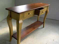 Elegant Drawer Hunt board In Marigold living room furniture #furniture #home #decor http://pinterest.com/homedecorideaz/