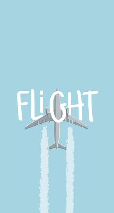 Iphone Wallpaper Travel, Airplane Wallpaper, Aesthetic Iphone Wallpaper, Aesthetic Wallpapers, Cute Wallpaper Backgrounds, Pretty Wallpapers, Tumblr Wallpaper, Wallpaper Quotes, Geeky Wallpaper