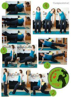 http://fitundgluecklich.net/2016/04/25/mamaness-schwangerschaft-workout-26/  mamaness, workout, sport, fitness, schwangerschaft, fitundgluecklich.net