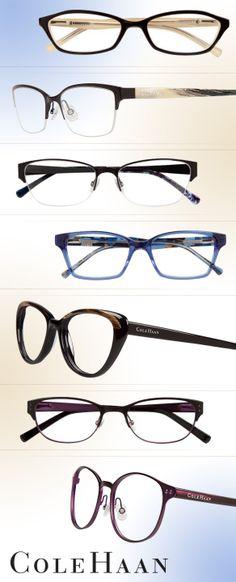 Eye doctor in Novi, MI - Town & Country Eyecare provides outstanding vision care in Novi, MI. Mens Frames, Eye Doctor, Town And Country, Eye Glasses, Cole Haan, Specs, Eyewear, Classy, Travel