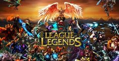 League of Legends 2014 World Championships prize pool smaller than anticipated - Load The Game