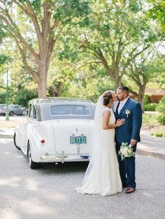 Nadya Vysotskaya Photography is a San Francisco Bay Area photographer specializing in wedding, engagement, family, maternity, and lifestyle photography. Lifestyle Photography, Maternity, Engagement, Wedding Dresses, Bride Gowns, Wedding Gowns, Weding Dresses, Engagements, Wedding Dress
